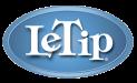 Member LeTip