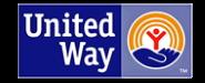 Member United-Way