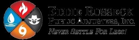 Eddie Russeck Public Adjusters,Inc.